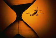 United Airlines Hemispheres In Flight Magazine