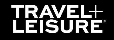 Travel+Leisure 100 Ways to Travel Better